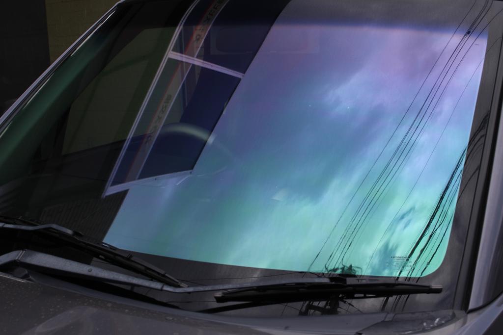 aurorazest4.jpg